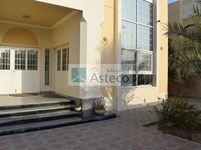Retail Commercial in jumeirah 1-photo @index