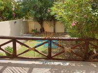 2 Bedroom Villa in springs 3-photo @index