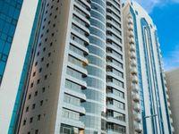 2 Bedroom Apartment in Cornich Al Khalidiya-photo @index