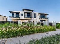 5 Bedroom Villa in Dubai Hills View-photo @index