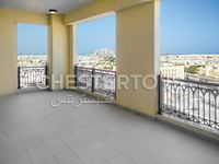 3 Bedroom Apartment in Marina Residence 3-photo @index