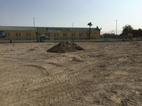 Land in Al Hamra-photo @index