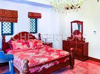 2 Bedroom Apartment in Al Attareen-photo @index