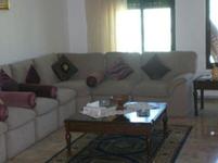 4 Bedroom Apartment in Tlaa Al Ali-photo @index
