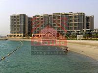 3 Bedroom Villa in Al Zeina-photo @index