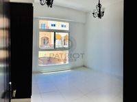 1 Bedroom Apartment in Venus Residences-photo @index