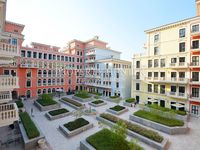 1 Bedroom Apartment in Qanat Quartier-photo @index