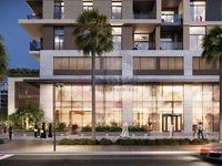 1 Bedroom Apartment in Wilton Terraces 1-photo @index