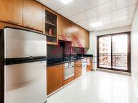 1 Bedroom Apartment in Golden Sands 9-photo @index