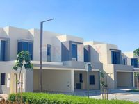 3 Bedroom Villa in Maple at Dubai Hills Estate 1-photo @index