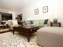 1 Bedroom Apartment in Anantara Residences-photo @index
