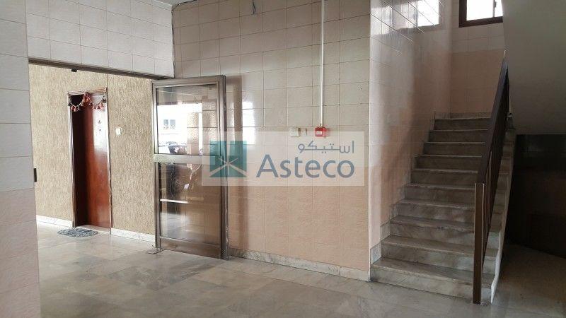 1 Bedroom Apartments For Rent In Deira Dubai 28 Images 1 2 And 3 Bedroom Apartments For Rent
