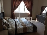 2 Bedroom Apartment in Nasmah West-photo @index