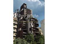 5 Bedroom Apartment in Achrafieh-photo @index