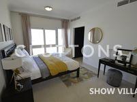 3 Bedroom Villa in Villa Lantana-photo @index