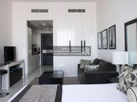 Studio Apartment in giovanni boutique suites-photo @index