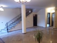 4 Bedroom Villa in Mena Garden City-photo @index
