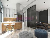 Studio Apartment in The Square-photo @index