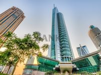 Office Commercial in Almas-photo @index