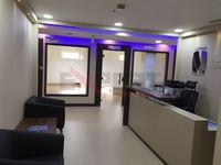 Office Commercial in Al Fahidi Street-photo @index