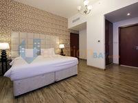 2 Bedroom Apartment in Bahar 4-photo @index
