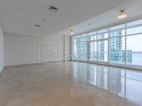 3 Bedroom Apartment in Wyndham Dubai Marina