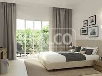 3 Bedroom Villa in Hayat Townhouses 1-photo @index