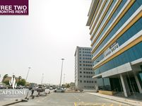 Office Commercial in Al Sadd Plaza-photo @index