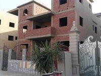 8 Bedroom Villa in Eighth Quarter-photo @index