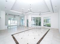 4 Bedroom Villa in Blue Villas-photo @index