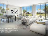 3 Bedroom Villa in Club Villas-photo @index