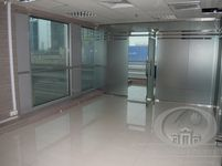 Office Commercial in al barsha 2-photo @index