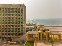 3 Bedroom Apartment in Bahar 4-photo @index