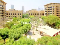 4 Bedroom Apartment in Al Jaz 3-photo @index