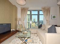 1 Bedroom Apartment in claren 2-photo @index