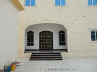 7 Bedroom Villa in Al Wakair-photo @index