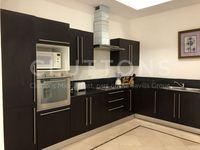 Studio Apartment in Al Juffair-photo @index