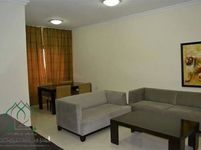 1 Bedroom Apartment in Doha Al Jadeed-photo @index
