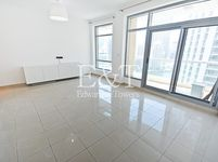 1 Bedroom Apartment in Sanibel Tower