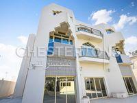7 Bedroom Villa in Salam St. Area-photo @index