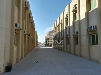 Staff Accommodation Commercial in Al Sajaa-photo @index
