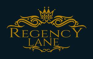 Regency Lane
