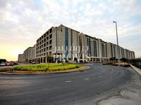 4 Bedroom Apartment in Al Zeina - Residential Tower A-photo @index
