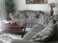 2 Bedroom Apartment in Turia Tower B-photo @index