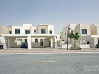 4 Bedroom Villa in Hayat 2