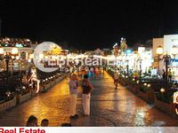 Commercial in Khaleg Neama-photo @index