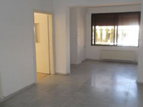 3 Bedroom Apartment in Um Uthaina-photo @index