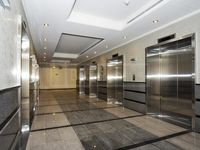 Fully Fitted Office Commercial in Citadel-photo @index