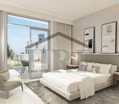 2 Bedroom Apartment in Marina Vista-photo @index