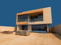 5 Bedroom Villa in Saadiyat Lagoons-photo @index